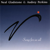 Song for us all - Click to buy and/or sample